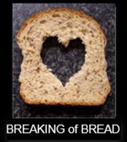 Breaking of Bread Image Updated