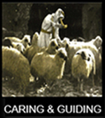 Caring & Guiding Mobile Updated