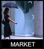 Market Mobile Updated