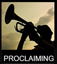 Proclaiming Mobile