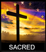 Sacred Mobile Updated