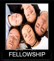 Fellowship Image Updated