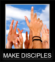 Make Disciples Image Updated