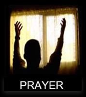 Prayer Image Updated